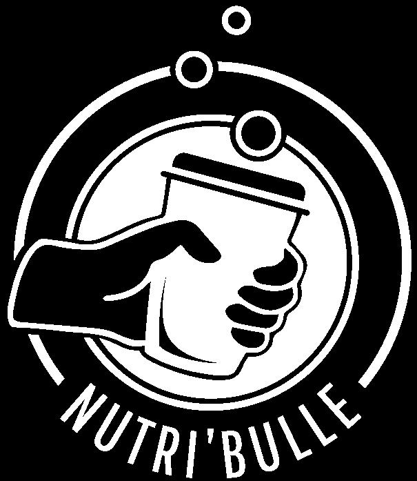 Nutribulle